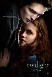 Twilightposter_1