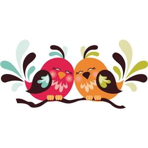 Love_birds_C20090727161807_2581
