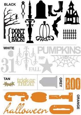 Halloween_cut