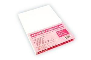 Copicblendingcardxpressitpaper