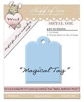 D003_MagicalTag_thumb[2]