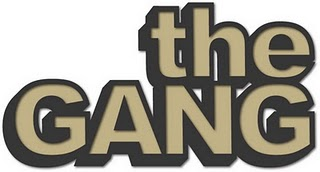 The_gang_example