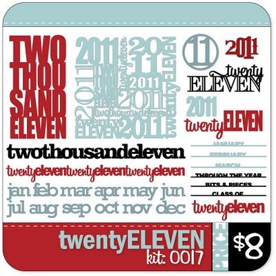 TwentyELEVEN_lg
