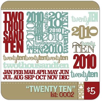 TwentyTEN_label_0002