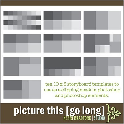 Picture_this_long_lg