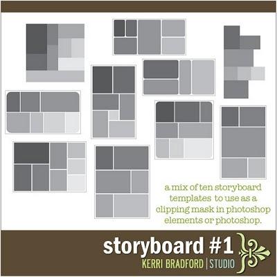 Storyboard1_lg