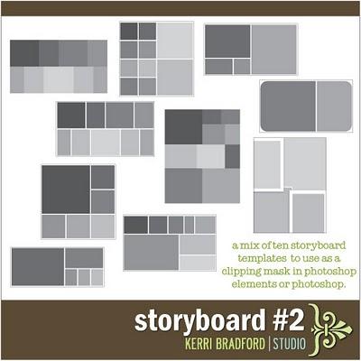 Storyboard2_lg