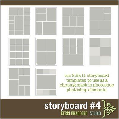 Storyboard4_lg2