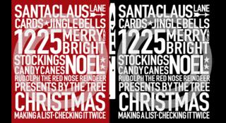 Christmas_subway2