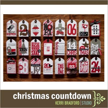 Christmas_countdown-450x450