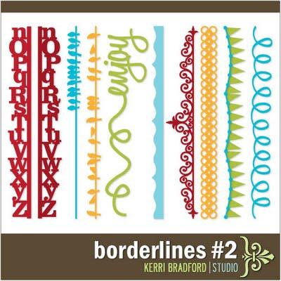 Borderlines2_lg