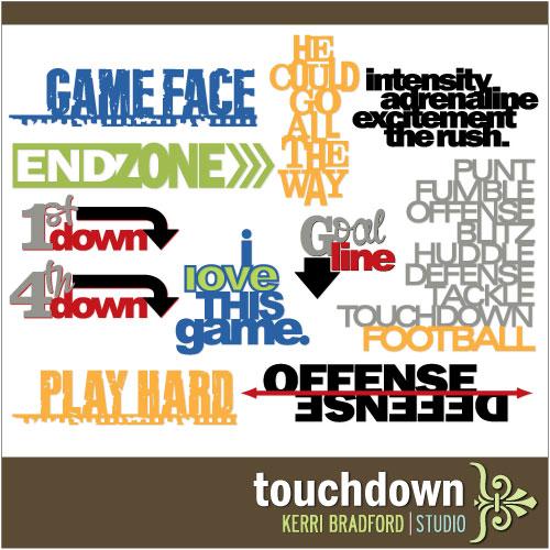 Touchdown_lg