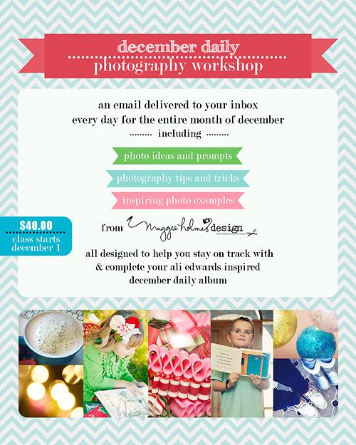 Maggie dec photo workshop 500