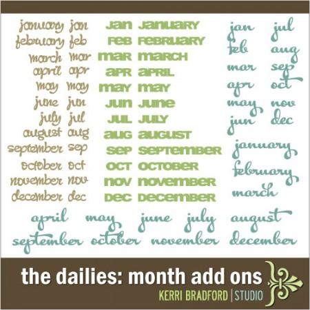 Dailies-month-addons-450x450