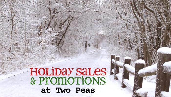 Holidaysales_newsletter