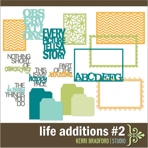 Life-additions-2