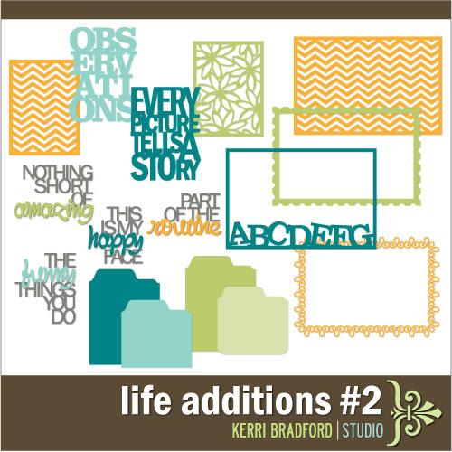 Life-additions-2