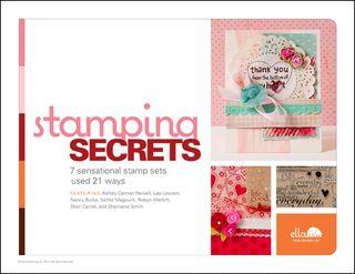 Stampsecrets-cover450