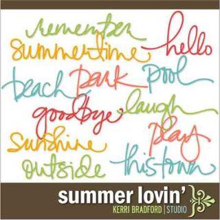 Summer-lovin1-450x450