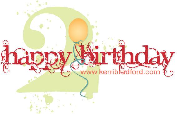 Kbs-birthday-2