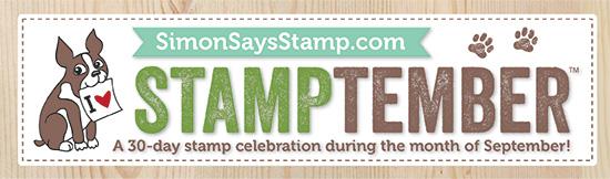 Stamptember_blog_banner