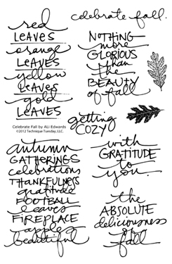 Technique-Tuesday-Celebrate-Fall-By-Ali-Edwards-Clear-Stamps-Medium