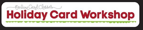 HCW_logo_600