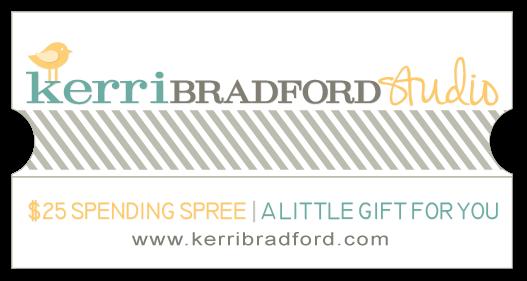 Gift-card-stripe-25