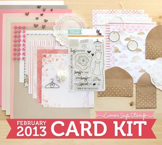 SSS_cardkit_feb_final_800_zpsb74aa2f0