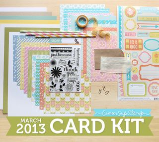 SSS_cardkit_march_final_800_zpsd7651334
