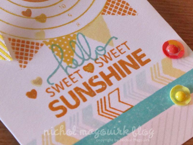 Sweetsunshine4