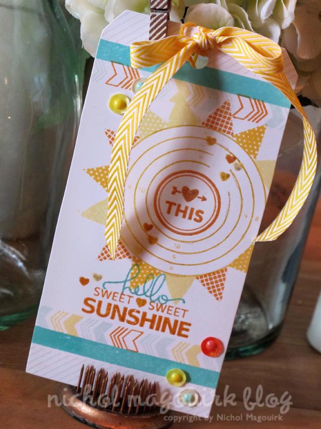 Sweetsunshine1