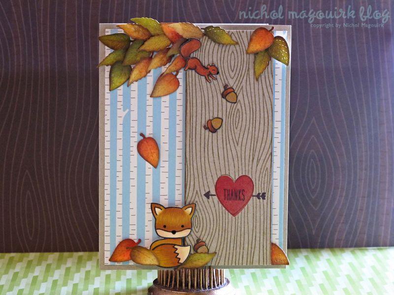 LFAugust27_woodgrainbackdropscard