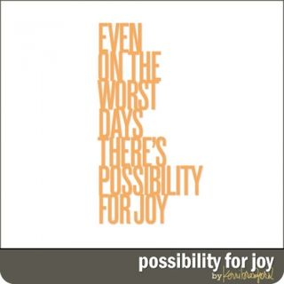 Possibility-for-joy(pp_w350_h350)