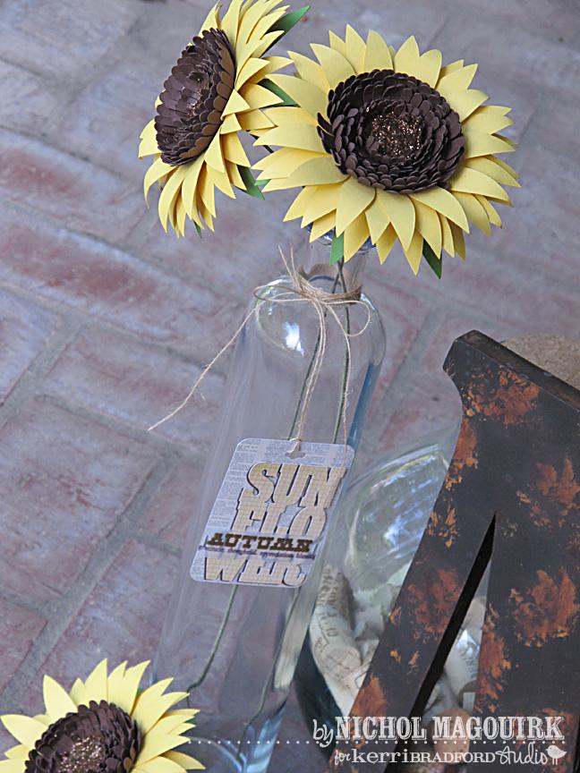 Kbs_august_sunflowers