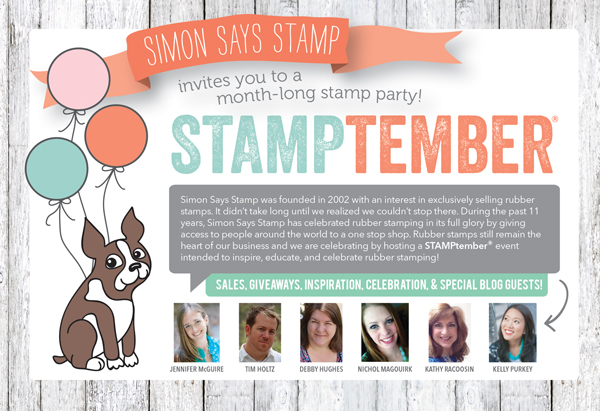 Stamptember-postcard