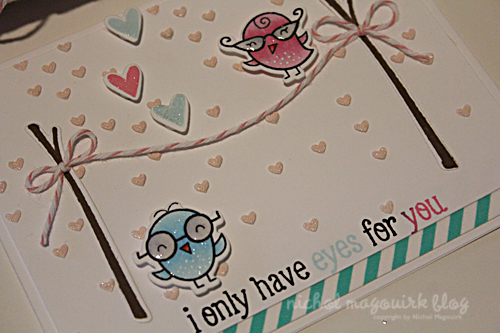 Nichol_ScienceofLoveCard_closeup