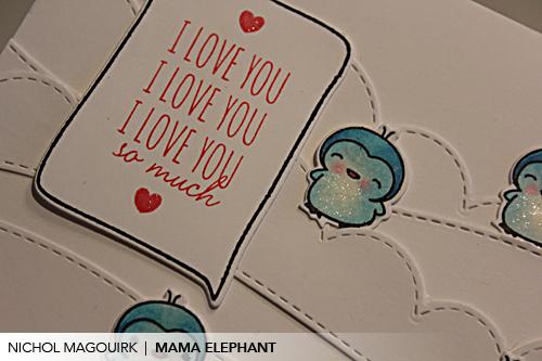 Nichol_Love Quotes_closeup