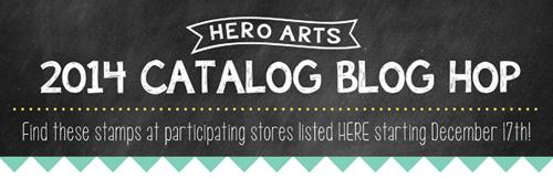 HA2014CatalogBlogHopBanner_500