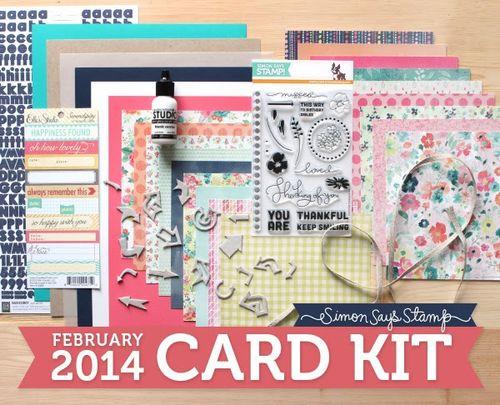 SSS_cardkit_feb14_final_web