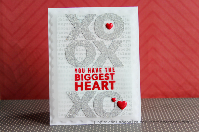 Biggestheartcard
