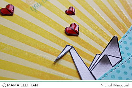 Nichol_Origamicloseup