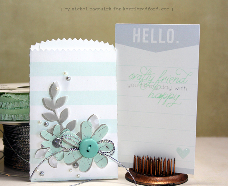 Nichol_paperbag&card
