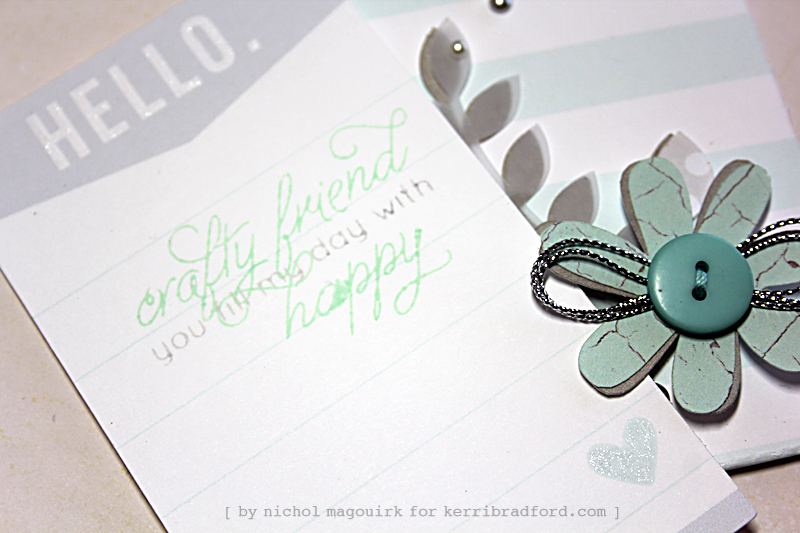 Nichol_paperbag&card_closeup1