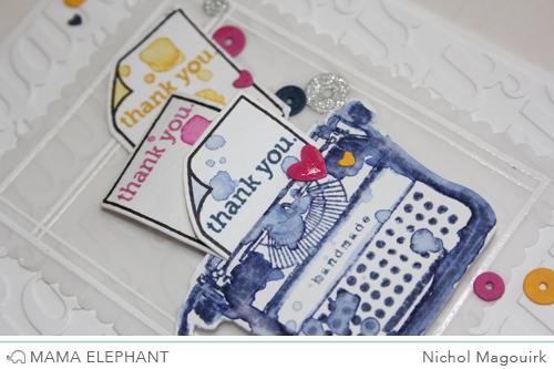Nichol_DesignerSeries_TypeIt_closeup2