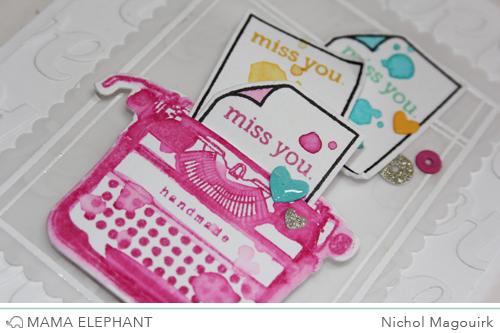 Nichol_DesignerSeries_TypeIt_closeup1