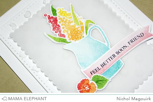 Nichol_SweetHavana_closeup