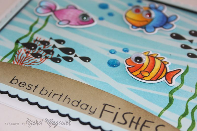 Bestbirthdayfishes3