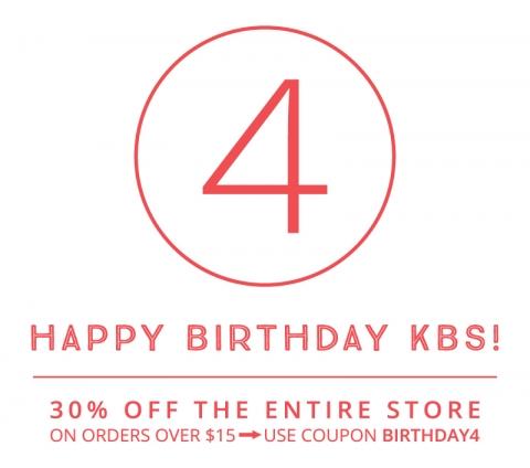 Birthday4(pp_w480_h424)
