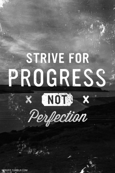 Progress(pp_w384_h576)